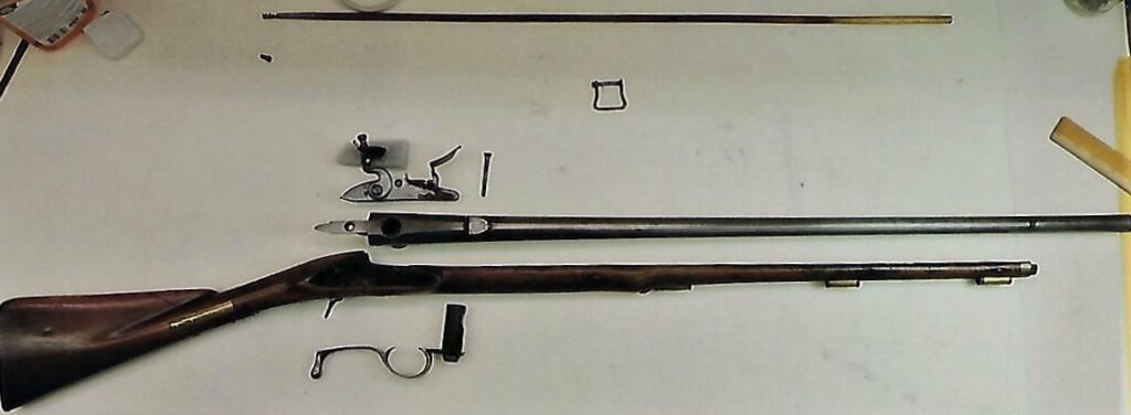 This image has an empty alt attribute; its file name is S4-gun-apart-1024x376.jpg